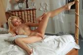проститутка Сонечка фото проверено